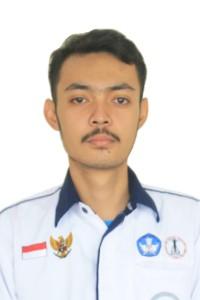 1 Peppy Dwi Indranata