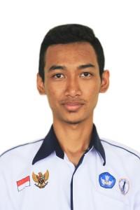 11 Muflih Fathoni1