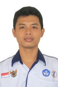 6 Indra Widana