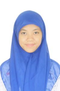 9 Anis Nur Fatimah
