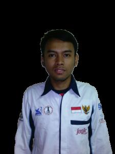 Agung_Priyono_Machining