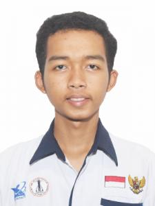 Elga_Fajar_Kurniawan_Engine