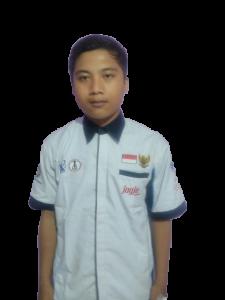 Erwin_Hanari_Subarno_Machining