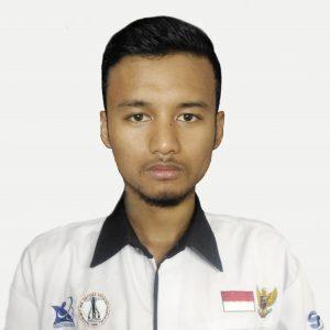 Ilham_Surfani_Design
