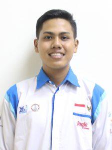 Irfan Muhammad Farid
