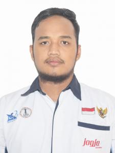 sultan_gunawan_SBS